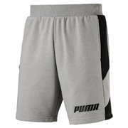 PUMA Rebel Shorts 9