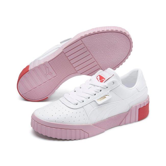 puma scarpe donna cali