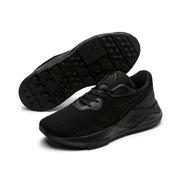 PUMA SHOKU NON-KNIT BT shoes