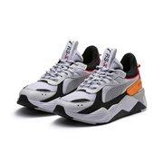 PUMA RS-X TRACKS shoes