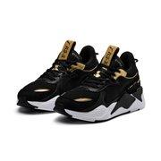PUMA RS-X TROPHY shoes