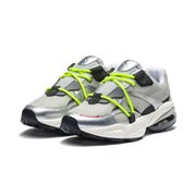 PUMA Cell Venom HAN shoes