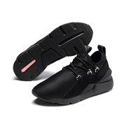 PUMA Muse 2 Wns Women Shoes