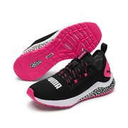 PUMA Hybrid NX Wns women shoes