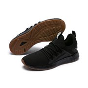 PUMA NRGY Neko Future men shoes