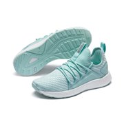 PUMA NRGY Neko Cosmic Wns women shoes