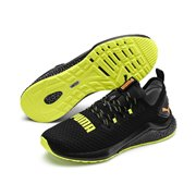 PUMA Hybrid NX Daylight men shoes