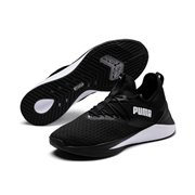 PUMA Jaab XT Men s men shoes