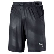 PUMA ftblNXT Graphic Shorts