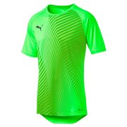 PUMA ftblNXT Graphic Shirt Core