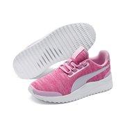PUMA Pacer Next FS Knit women shoes
