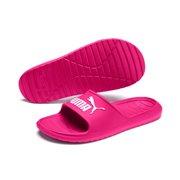 PUMA Divecat v2 shoes