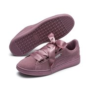 PUMA Vikky v2 Ribbon S women shoes