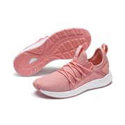 PUMA NRGY Neko Wns women shoes