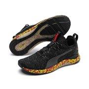 PUMA Hybrid Runner Men Shoes