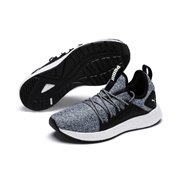 PUMA NRGY Neko Knit women shoes