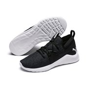 PUMA Emergence men shoes