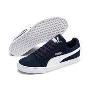 PUMA Smash Vulc shoes