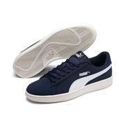 PUMA Smash v2 Buck shoes