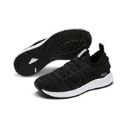 PUMA NRGY Neko Engineer Knit Wns women shoes