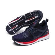 PUMA IGNITE Limitless 2 shoes