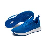 PUMA NRGY Neko Sport men shoes