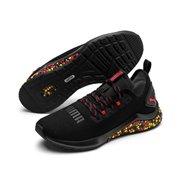 PUMA Hybrid NX men shoes