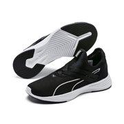 PUMA Radiate XT Slip-On women shoes