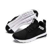 PUMA Enzo Eng Mesh men shoes