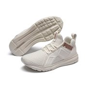 PUMA Enzo Knit NM Wns women shoes