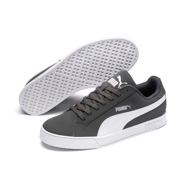 sale retailer 00617 8b26b PUMA Smash Vulc shoes