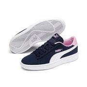 PUMA Smash v2 Buck women shoes
