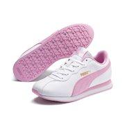 PUMA Turin II shoes