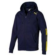 PUMA Modern Sports Hooded Jacket sweatshirt