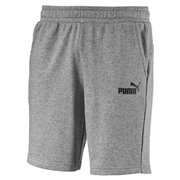 PUMA Essentials Sweat 10 Shorts