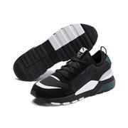 PUMA RS-0 Winter INJ TOYS shoes