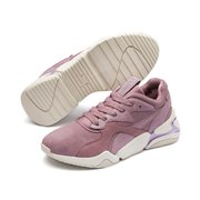 PUMA Nova Pastel Grunge Wns women shoes