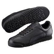 PUMA Roma Basic men shoes