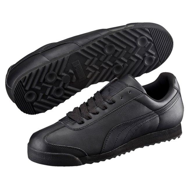zapatos puma roma hombre