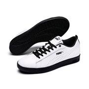 PUMA Smash Wns v2 L Perf women shoes
