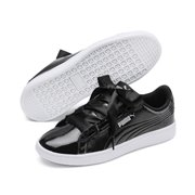 PUMA Vikky v2 Ribbon P women shoes