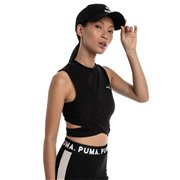 PUMA Chase Crossover Top