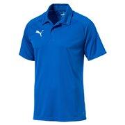 PUMA LIGA Sideline Polo men T-Shirt