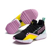 PUMA Muse Maia TZ Wns women shoes