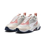 PUMA Thunder Rive Gauche Wns women shoes