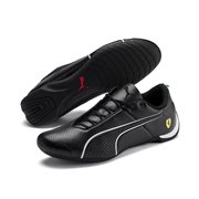 Ferrari SF Future Cat Ultra shoes