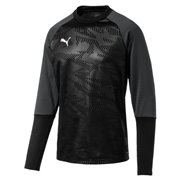 PUMA CUP Training Sweat Core sweatshirt