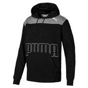 PUMA Modern Sports Hoody sweatshirt