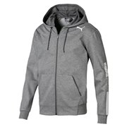PUMA Modern Sports Hooded Jacket sweatshirt