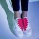 PUMA Basket Crush shoes